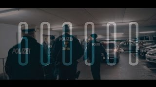 Смотреть клип Kurdo - 600 Tausend