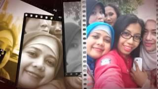 foto kegiatan Alumni SMP Negeri 29 Surabaya Lulusan 1994