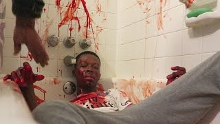 DEAD PRANK ON MY MOM GONE WRONG (EXTREME)