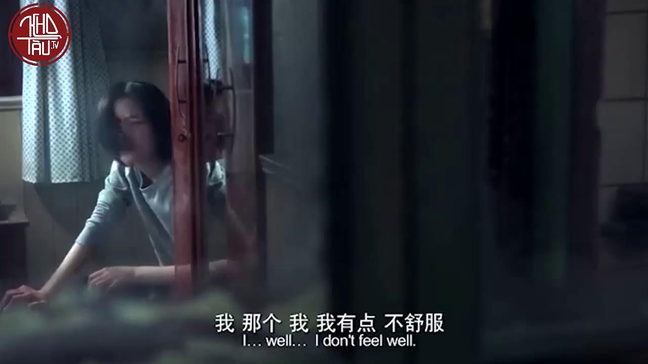 [Bi Thương Ngược Dòng Thành Sông]- Bộ phim gây ám ảnh tâm lý