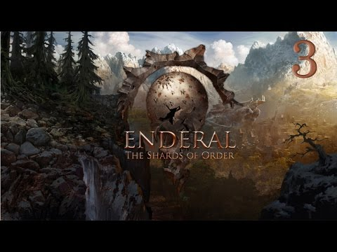 Skyrim Mods - Enderal: The Shards of Order - Part 3