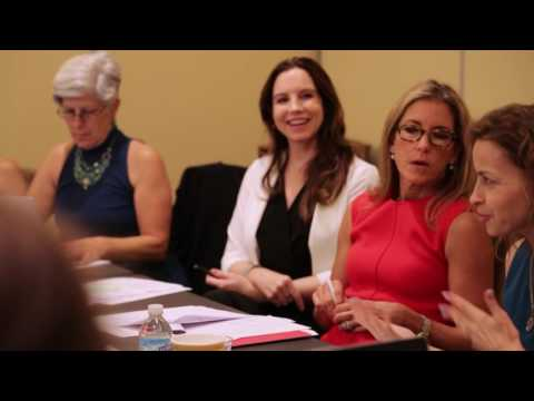 Osher Center For Integrative Medicine Committee Meeting