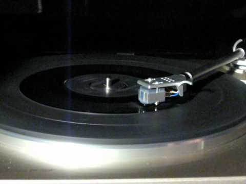 £UK45-GERRY & THE PACEMAKERS/I'm the one