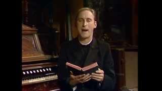 Otto Waalkes: Priester – Botschaften in Musik