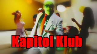 DOCTOR SILVA en showcase avec DJ HK - KAPITOL KLUB