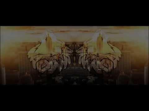 FUK*N 2NIGHT OFFICIAL UNCUT VIDEO X HARD WHYT Featuring X DIRT RENOLDS thumbnail