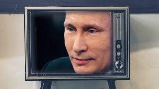 Путин и пенсионный возраст: Краткая история любви.