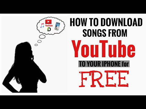 how-to-download-songs-from-youtube-to-your-iphone-for-free-(tagalog)