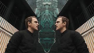 ЛАРИН — ТЕКСТ ПЕСНИ (удалённый клип)