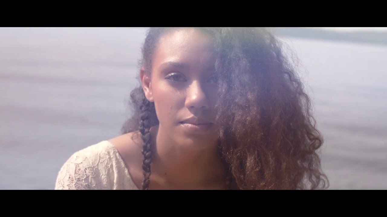 abstract-neverland-ft-ruth-b-prod-blulake-official-music-video-abstract