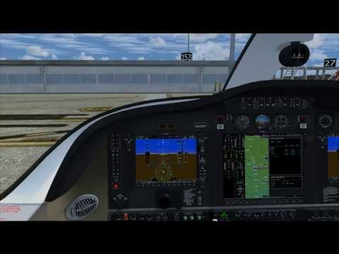 Flight 1 Mustang! Multi Crew Experience! Radar Contact v4,Orbx AU and Lillydale