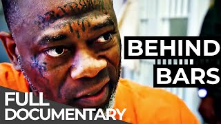 Download Behind Bars: The World's Toughest Prisons - Miami, Dade County Jail, Florida, USA | Free Documentary Mp3 and Videos