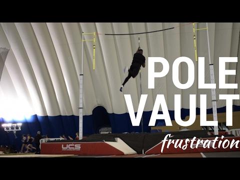 splits-from-7-feet-up-pole-vault-practice