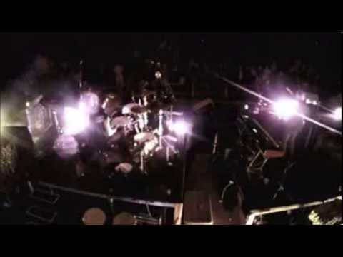 Perfect Circle - Weak and Powerless - Stone and Echo Live at Red Rocks