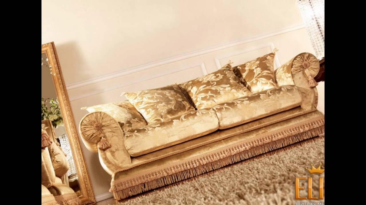 купить диван честер в москве распродажа – Купить товары