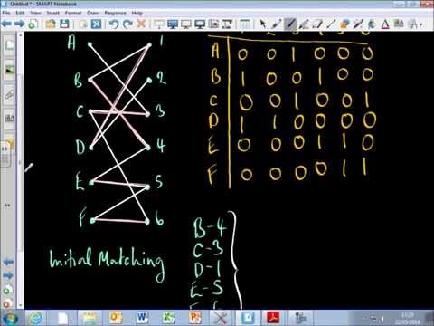 Programming Interview: Rabin Karp Algorithm for String Matching from YouTube · Duration:  18 minutes 10 seconds