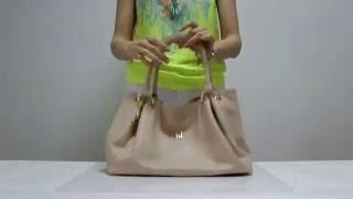 Женская сумка Katerina Fox 30-6050(Интернет-магазин http://bagsy.kiev.ua предлагает женскую сумку украинского производителя Katerina Fox (Катерина Фокс)...., 2016-05-26T12:42:38.000Z)