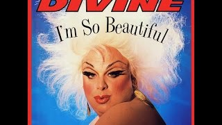 Watch Divine Im So Beautiful video