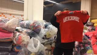 Женские и мужские футболки - лето - Германия | seconddonetsk.ru