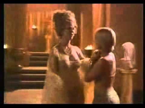 Download (AUDIO WORKING) Xena & Gabrielle // K.I.N. (kissing, innuendo & nudity) ~