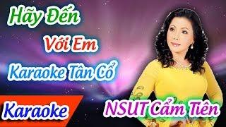 Bao gio anh dau kho karaoke chuan thumbnail