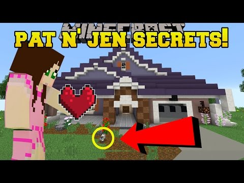 "♪ ""Diamonds In The Deep"" Minecraft Song from YouTube · Duration:  3 minutes 27 seconds"