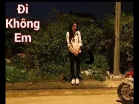 Trần Minh Phương Thảo Bỏ Youtube Làm Gái Nghành Đứng Đường - Hưng Vlogs