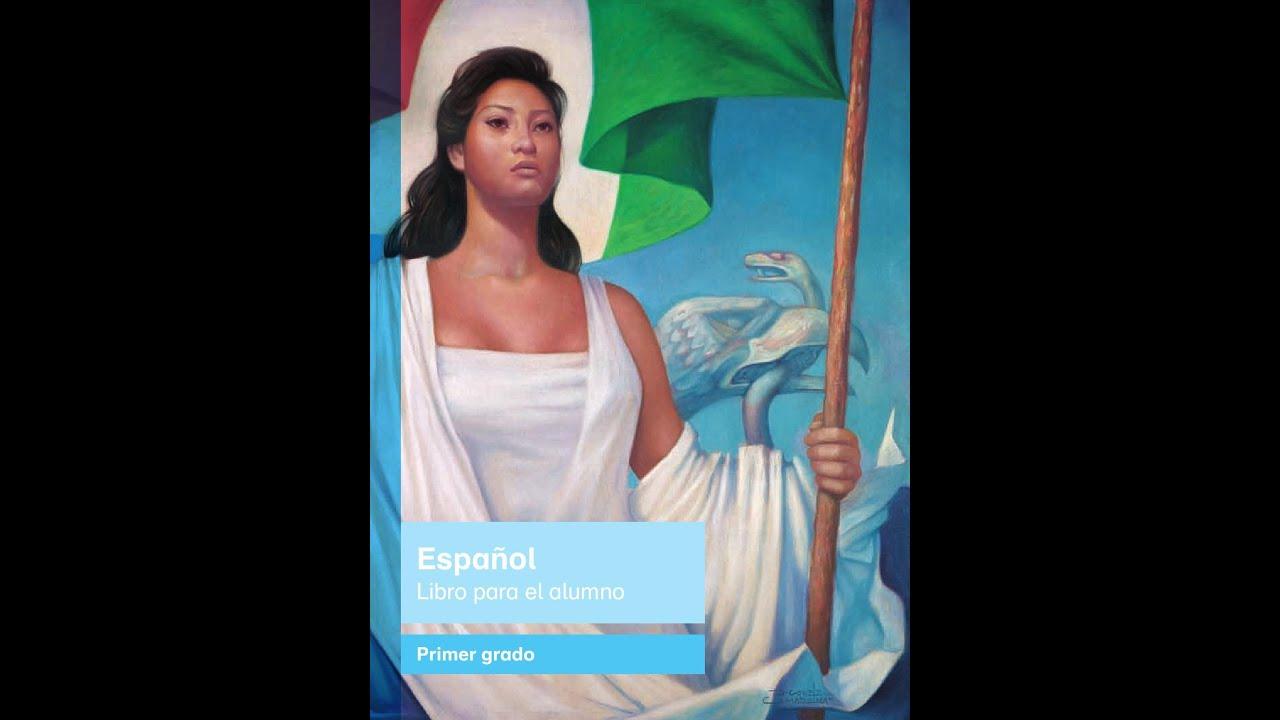 Atlas de mexico 6 grado | libro gratis from librosdetexto.online. Issue Descargar Libros De La Sep Youtube