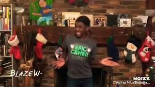 Just Dance | What's to Understand