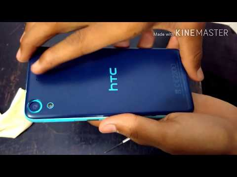HTC 626 ||cleaning camera lens||.