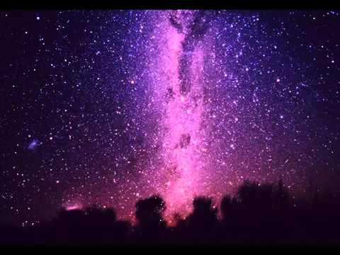 Sia   Under the Milky Way