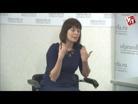 КЛИНИЧЕСКАЯ ИММУНОЛОГИЯ - АЛЛЕРГИЯ, герпес, лечение, прививки