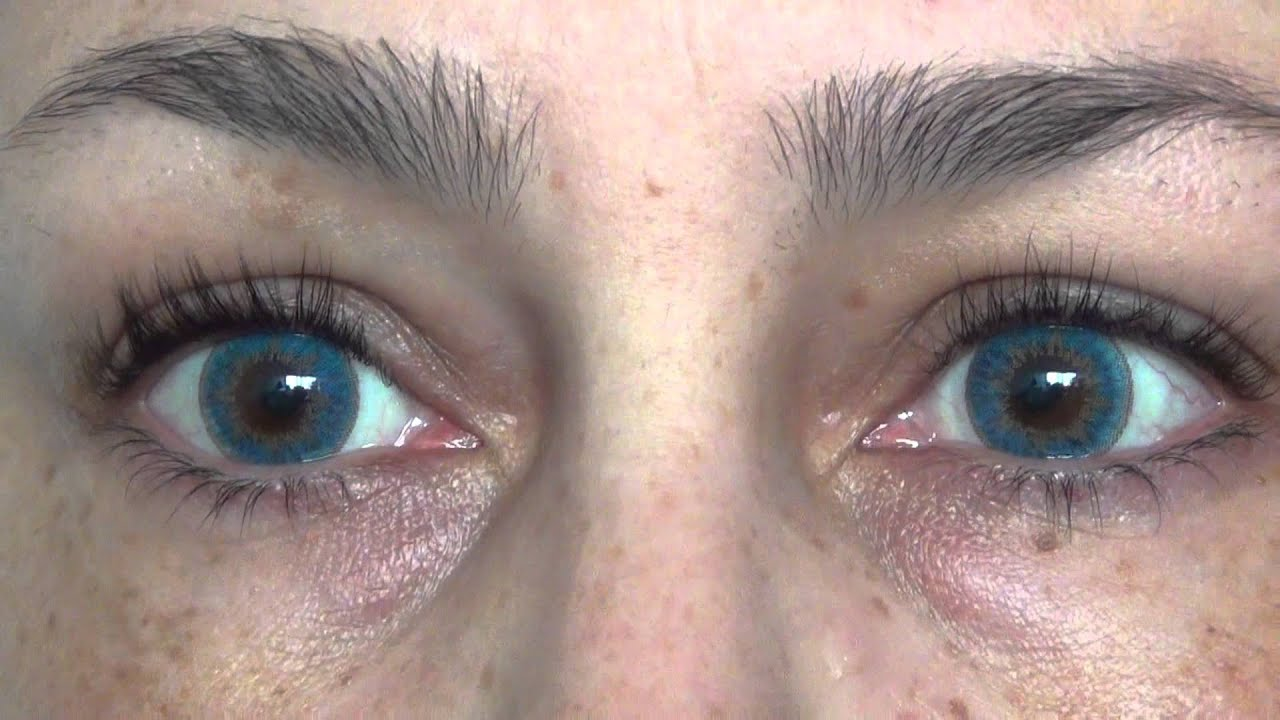 Aryan colors contact lens all colors 7 colors jolens hd youtube nvjuhfo Image collections