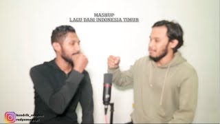 Download Mp3 Mashup Lagu Dari Indonesia Timur   Moluccan Brothers
