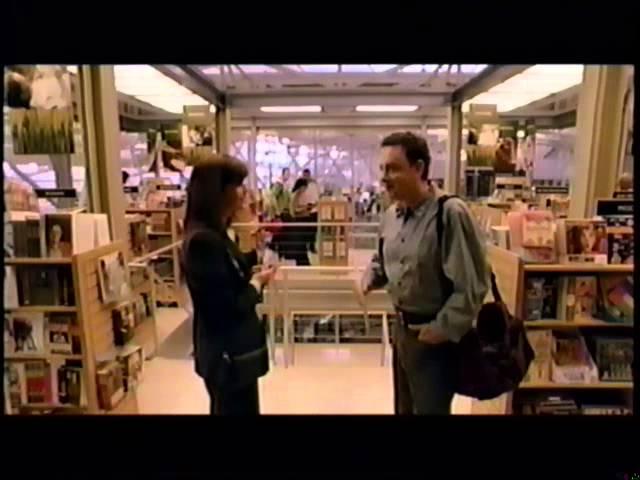 The Terminal (2004) Teaser (VHS Capture)