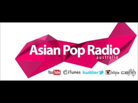 Asian Radio Under The Microscope -- Live 89.5 FM Phuket