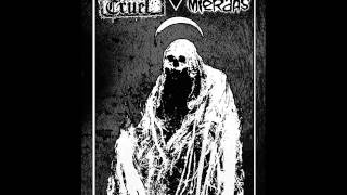Destino Cruel / Los Mierdas Split Tape (Full Album)