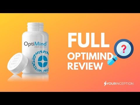 optimind-review---my-unexpected-experience!