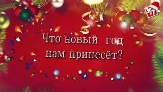 Владимир Лазарев: «Ульяновские спортсмены должны занять свое место в сборных страны»