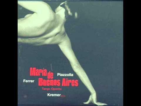 Maria de Bueno Aires- (02) Tema de Maria [Instrumental]