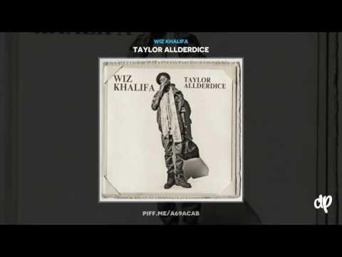 Wiz Khalifa - Never Been Part II ft. Amber Rose & Rick Ross (Prod. By Sledgren)