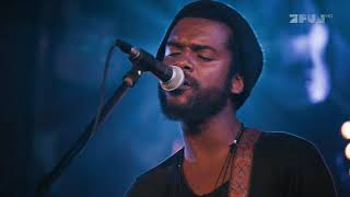 Gary Clark Jr - Guitar Center Sessions (Live Performance) Video