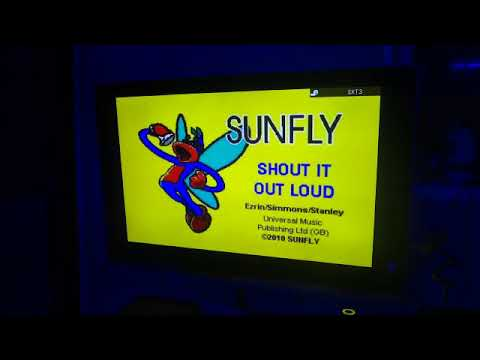 Karaoke - balls to the wall, holy diver, shout it out loud, strutter