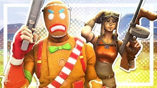 guys-the-factories-are-back-fortnite-is-finally-good-agai-oh-wait-never-mind-they-put-in-mechs