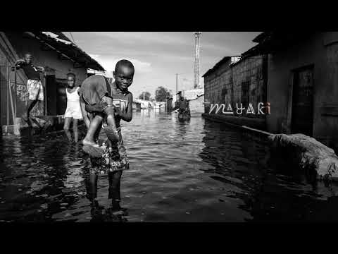 Enoo Napa, Chanell Collen - Expression (Original Mix)