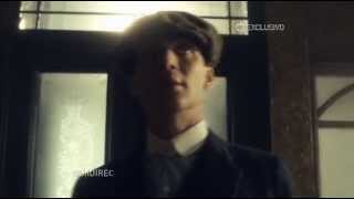 Peaky Blinders | Final de temporada - OnDIRECTV