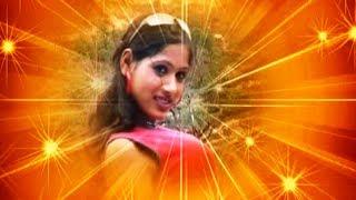 Haai Kya Chaal Chhan (Rachita Hey Myali) - Garhwali Video Songs