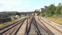 London to Bradford in 6 minutes with Grand Central Rail