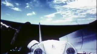 Kraftwerk - Spacelab