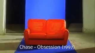 Watch Chase Obsession video